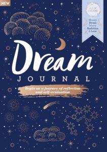 Dream Journal – September 2019
