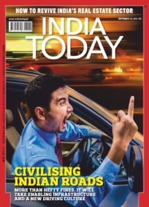 India Today – September 30, 2019