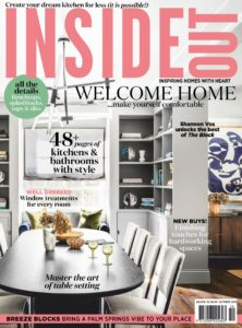 Inside Out – October 2019
