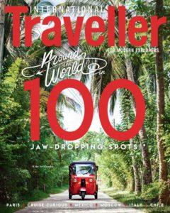 International Traveller – September-October-November 2019