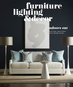 Lighting & Decor – September 2019