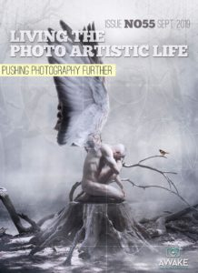 Living The Photo Artistic Life – October 2019