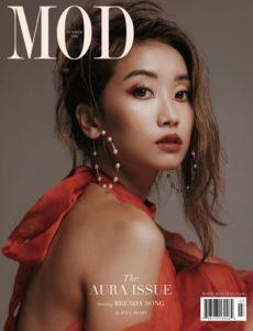 MOD Magazine – Summer 2019