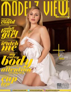 Modelz View – September 2019