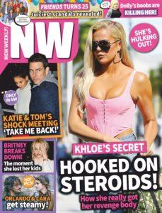 NW Magazine – September 09, 2019