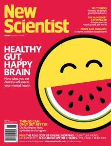 New Scientist – September 07, 2019