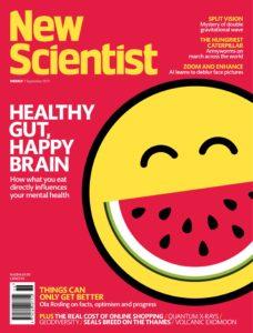 New Scientist International Edition – September 07, 2019