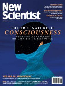 New Scientist International Edition – September 21, 2019