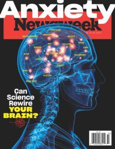 Newsweek USA – September 13, 2019
