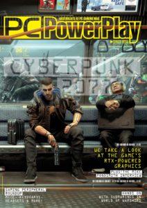 PC Powerplay – September 2019