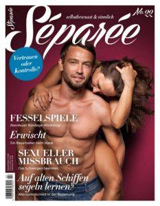 Separee – No 22 2019