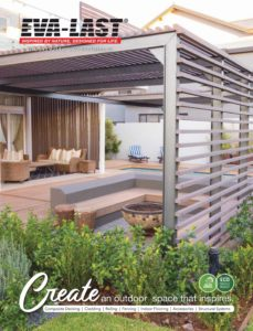 South African Home Owner – October 2019