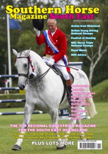 Southern Horse South East – September 2019