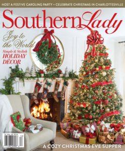 Southern Lady – November-December 2019