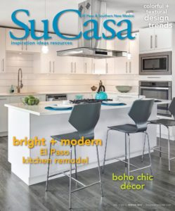 Su Casa El Paso & Southern New Mexico – Winter 2019