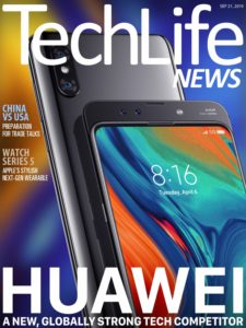 Techlife News – September 21, 2019