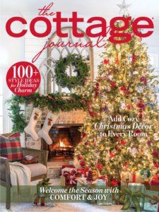 The Cottage Journal – September 2019