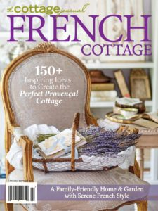 The Cottage Journal Special Issue – September 2019