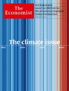 The Economist Asia Edition – September 21, 2019