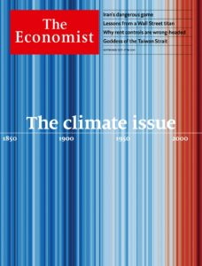 The Economist Continental Europe Edition – September 21, 2019