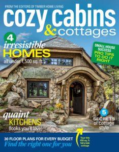 Timber Home Living – September 15, 2019