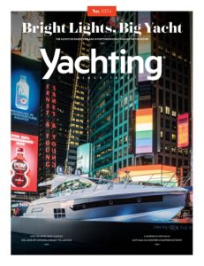 Yachting USA – October 2019