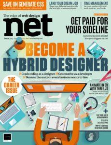 net – October 2019