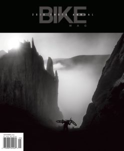 Bike Magazine – September 2019