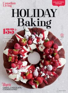 Canadian Living Special Issues – September 2019