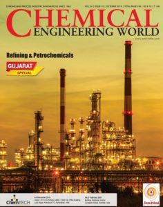 chemical engineering magazine free download pdf