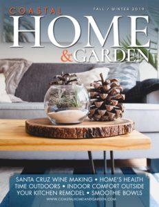 Coastal Home & Garden – Fall-Winter 2019