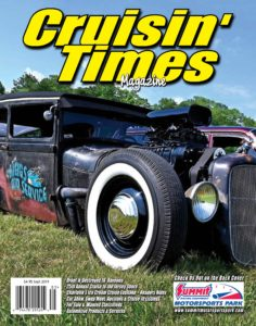 Cruisin' Times – September 2019