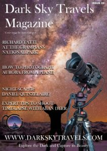 Dark Sky Travels – Issue 9 2019