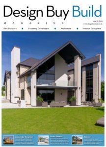 Design Buy Build – Issue 41 2019