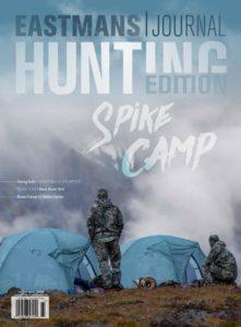 Eastmans Hunting Journal – Issue 175 – October-November 2019