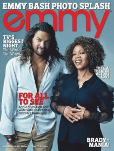 Emmy Magazine – November 2019