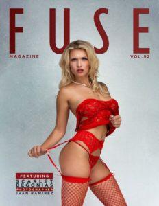 Fuse Magazine – Volume 52 2019