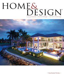 Home & Design Southwest Florida – October 2019
