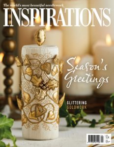 Inspirations – August 2019