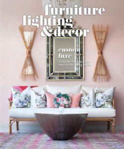 Lighting & Decor – October 2019