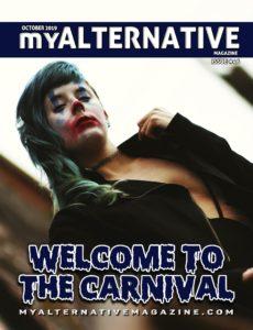 MyAlternative – Issue 46 October 2019