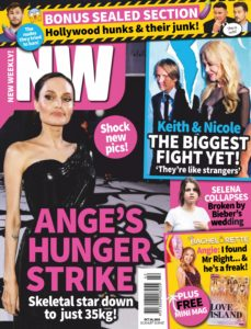 NW Magazine – October 14, 2019