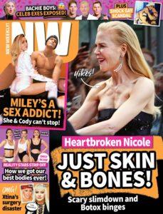 NW Magazine – October 21, 2019