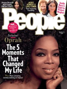 People USA – October 21, 2019