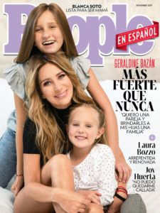 People en Español – November 2019