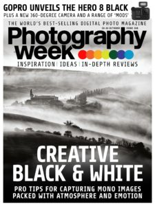 Photography Week – 10 October 2019