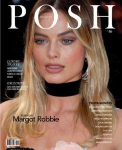 Posh Magazine – Settembre-Ottobre 2019