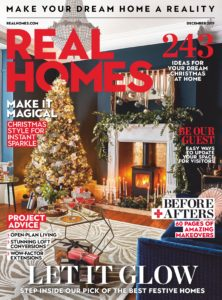 Real Homes – December 2019