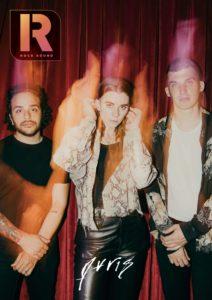 Rock Sound Magazine – November 2019