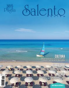 Salento Review – Anno VII Numero 2 2019